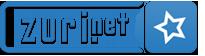 Logo zurinet