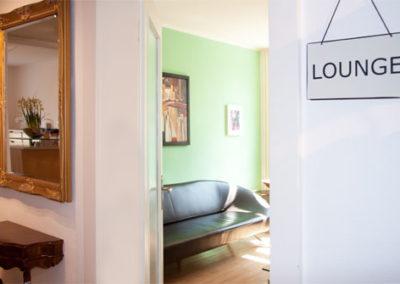lounge-bonatesta-zahnarztpraxis