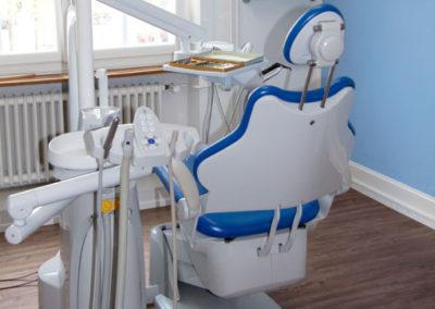 dentalgygiene